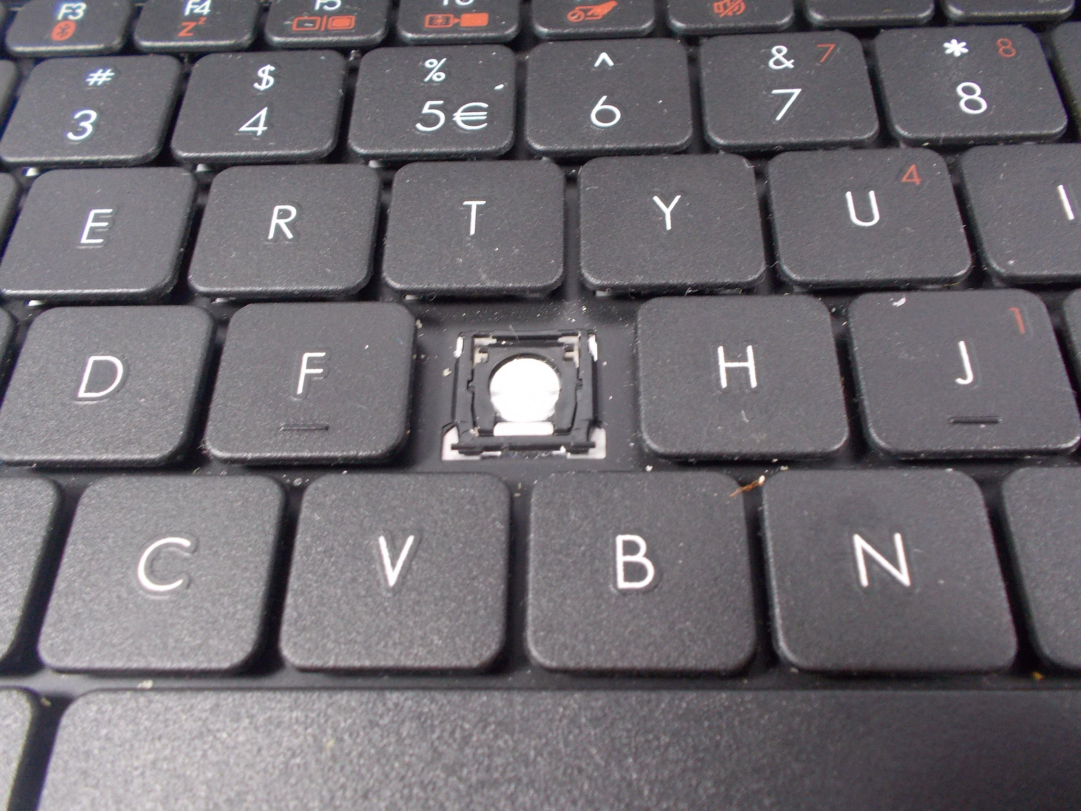 Laptop_Key